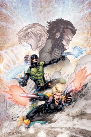File:Team 7 Vol 2 2 Textless Variant.jpg