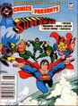 The Best of DC Vol 1 13