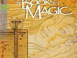 The Books of Magic Vol 2 32