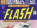 The Flash Vol 1 232