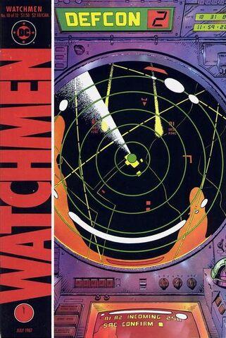 File:Watchmen 10.jpg