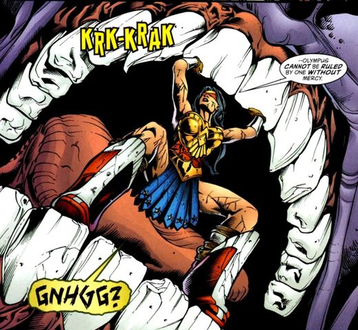 File:Wonder Woman 0289.jpg