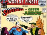 World's Finest Vol 1 210