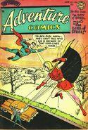 Adventure Comics Vol 1 189