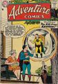 Adventure Comics Vol 1 242.jpg