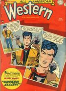 All-American Western Vol 1 104