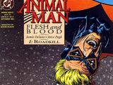 Animal Man Vol 1 51