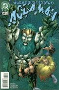 Aquaman Vol 5 34