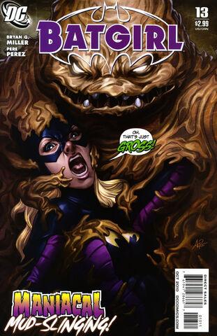 File:Batgirl Vol 3 13.jpg