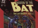 Batman: Shadow of the Bat Vol 1 4