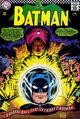 Batman 192