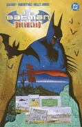Batman Dreamland
