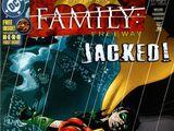 Batman: Family Vol 1 5