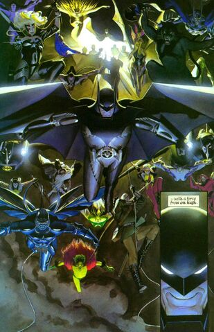 File:Batman KC 01.jpg