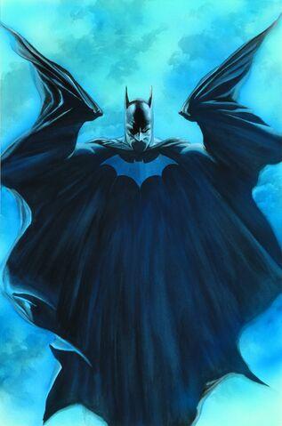 File:Batman RIP.jpg