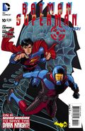 Batman Superman Vol 1 10