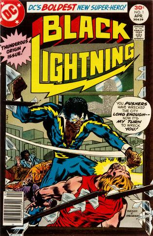 File:Black Lightning Vol 1 1.jpg