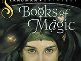 Books of Magic Vol 3 8