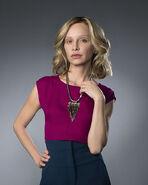Catherine Grant (Supergirl TV Series) 001