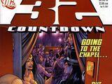 Countdown Vol 1 32