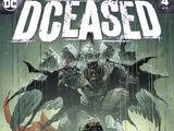 DCeased Vol 1 4