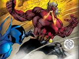 Edward Bloomberg (Titans Tomorrow)