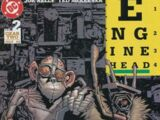 Enginehead Vol 1 2