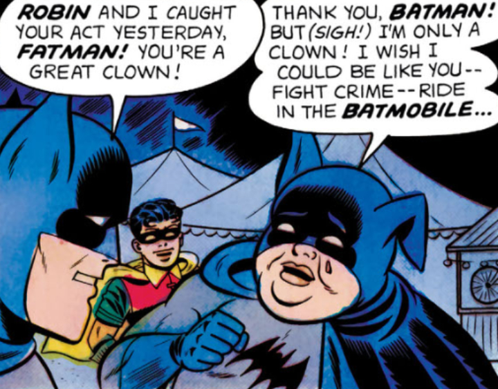 File:Fatman (Earth-One).jpg