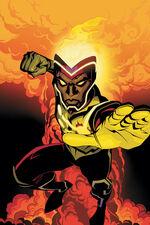 Firestorm Jason Rusch 0001