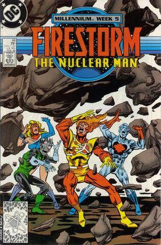 File:Firestorm v.2 68.jpg