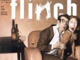 Flinch Vol 1 11