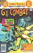 GI Combat Vol 1 201