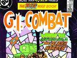 G.I. Combat Vol 1 277