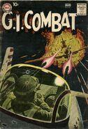 GI Combat Vol 1 80