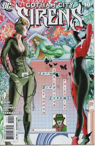 File:Gotham City Sirens Vol 1 10.jpg