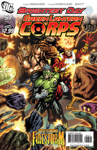 File:Green Lantern Corps Vol 2 57.jpg
