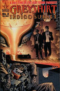 Greyshirt Indigo Sunset Vol 1 3