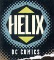 Helix Imprint