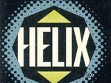Helix (Imprint)