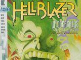 Hellblazer Vol 1 116
