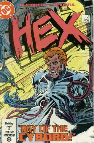 File:Hex Vol 1 9.jpg