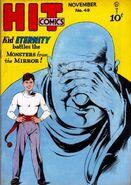 Hit Comics 49
