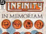 Infinity Inc. Vol 1 30