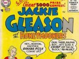 Jackie Gleason and the Honeymooners Vol 1 3