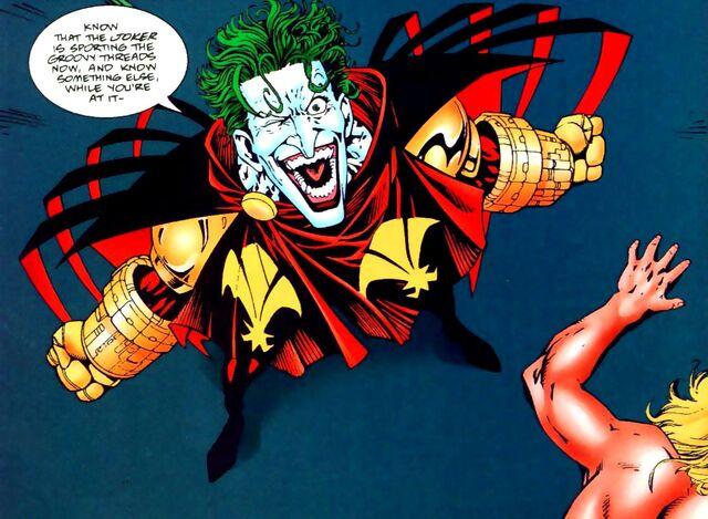 File:Joker 0074.jpg