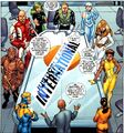 Justice League International 0012