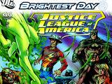 Justice League of America Vol 2 44