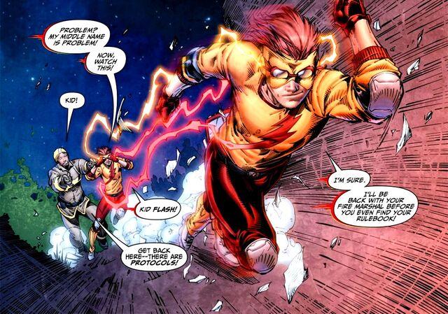File:Kid Flash Bart Allen 0013.jpg