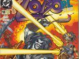 Lobo Vol 2 18