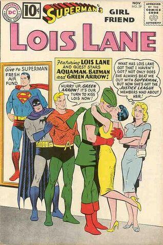 File:Lois Lane 29.jpg